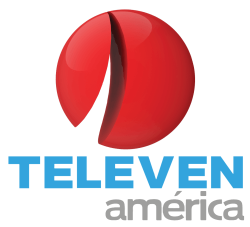 Televen América